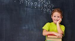 formacion fundamentos de la didáctica de la lengua en infantil y primaria