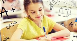 posgrado fundamentos de la didáctica de la lengua en infantil y primaria