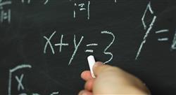 especializacion online innovación pedagógica en matemáticas