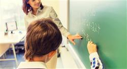 estudiar innovación pedagógica en matemáticas