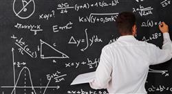 especializacion aprendizaje metacognitivo  en matemáticas