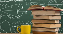 estudiar aprendizaje metacognitivo  en matemáticas