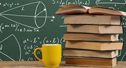 diplomado aprendizaje basado en problemas de matemáticas