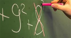 formacion aprendizaje basado en problemas de matemáticas