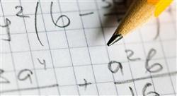 formacion didáctica de las matemáticas en secundaria