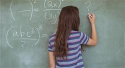 posgrado didáctica de las matemáticas en secundaria