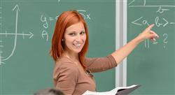 especializacion didáctica de las matemáticas en secundaria