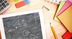 curso aprendizaje cooperativo en las matemáticas