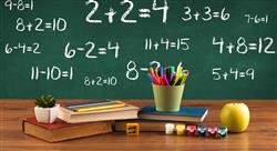 diplomado aprendizaje cooperativo en las matemáticas