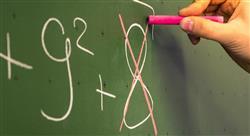 formacion gamificación y otras metodologías innovadoras en matemáticas