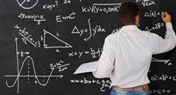 formacion uso del eportfolio en matemáticas
