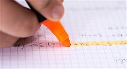 posgrado uso del eportfolio en matemáticas