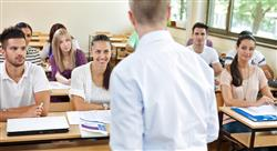 curso desarrollo organizativo de la orientación en los centros educativos