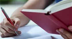 diplomado desarrollo organizativo de la orientación en los centros educativos