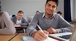 diplomado inteligencia emocional y orientación profesional