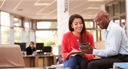 curso orientación vocacional y profesional para la inclusión