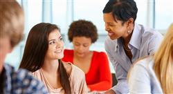 diplomado orientación vocacional y profesional para la inclusión