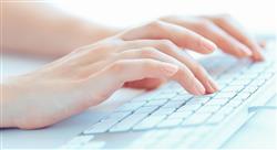 diplomado aplicación del entorno apple en educación