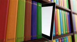 formacion aplicación del entorno apple en educación