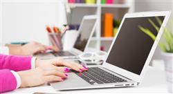 posgrado aplicación del entorno apple en educación