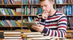 curso digital learning