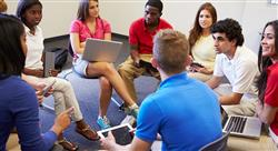 posgrado digital learning