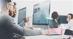 curso digital teaching