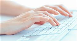 diplomado digital teaching