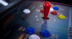 posgrado gamificación y digital learning