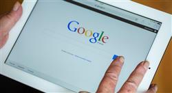 curso google gsuite para educación