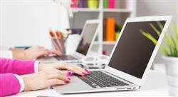 curso redes sociales y blogs en docencia