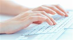 diplomado redes sociales y blogs en docencia