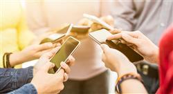 formacion redes sociales y blogs en docencia