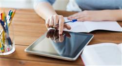 posgrado redes sociales y blogs en docencia