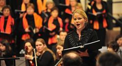 curso voz profesional cantada