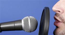 diplomado voz profesional cantada