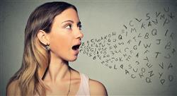 diplomado tratamiento logopédico  de los trastornos de la voz