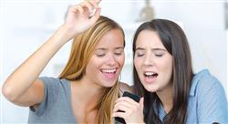 formacion valoración funcional y patológica de la voz
