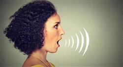 estudiar biomecánica y valoración de la voz