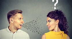 curso psicología de la voz