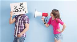 formacion psicología de la voz