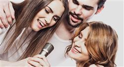 diplomado uso profesional de la voz hablada