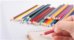 diplomado pedagogía de las altas capacidades