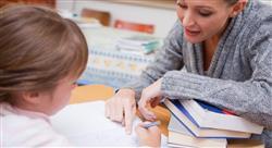 posgrado pedagogía de las altas capacidades
