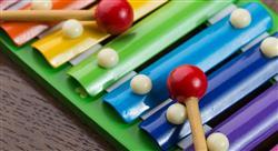 especializacion online pedagogía del aprendizaje musical