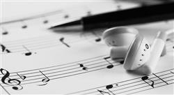 especializacion pedagogía del aprendizaje musical