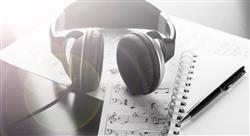 especializacion el aprendizaje musical en las diferentes etapas de la vida