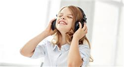 especializacion online el aprendizaje musical en las diferentes etapas de la vida