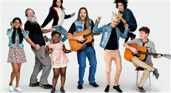 experto universitario el aprendizaje musical en las diferentes etapas de la vida