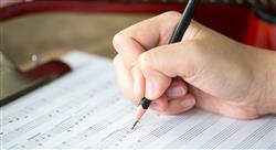 diplomado composición musical para la escuela